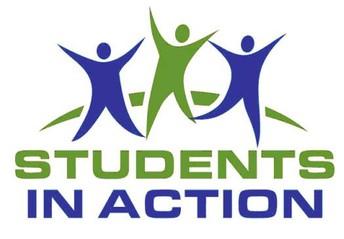 Comité de Estudiantes en Acción/Students in Action Committee