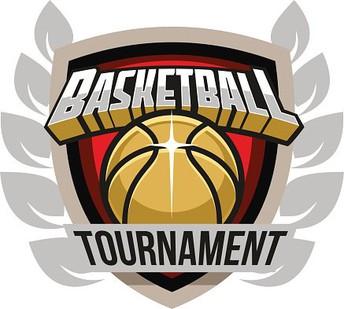 Black & Gold Tournament