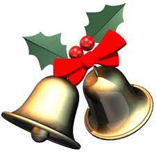 Jingle Week Coming Soon to TTES~