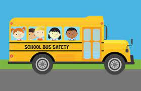 BUS INFORMATION (SAFE AND SECURE)