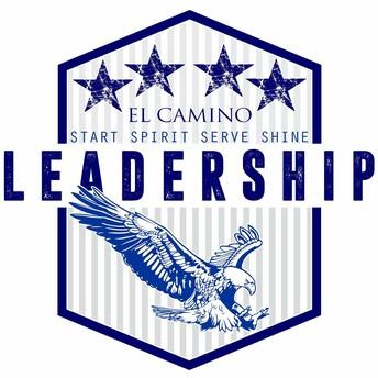 ECHS Leadership