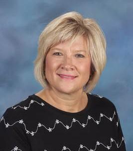 Mrs. Holly Hatcher
