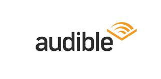 Audible Free