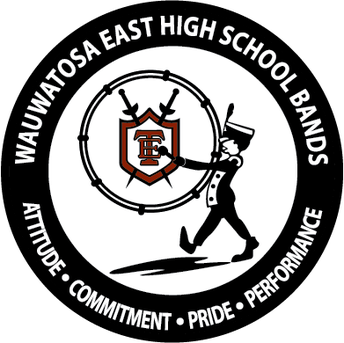 Wauwatosa East Bands