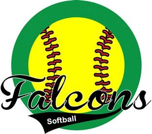 Softball Jamboree - Aug. 24th