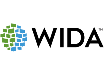WIDA Professional Development