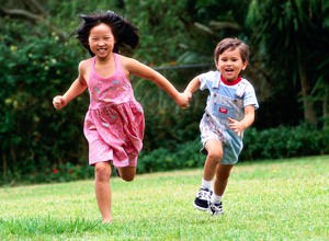 Keep Moving!! Check Out these awesome resources for fun physical activities!