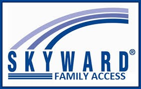 PARENT SKYWARD CREDENTIALS