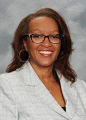 Calinda Wells - Counselor - 6 Grade