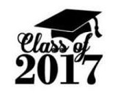 Friday, June 2nd  Congratulations 2017 SC Graduates!!!!!!