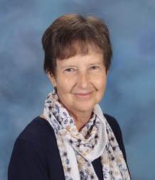 Mrs. Susan Rhodes