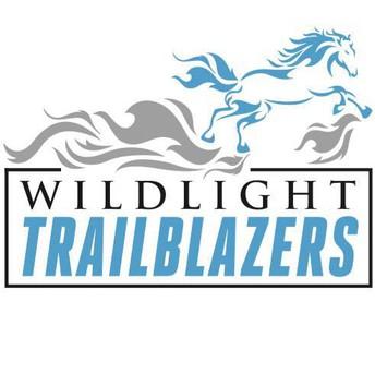 Wildlight Elementary School