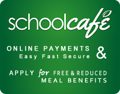 Free and Reduced Lunch Meal Program