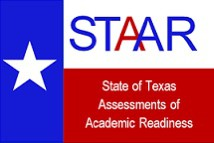 STAAR EOC Testing  - Tuesday, May 4th & Wednesday, May 5th