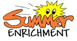 Summer Enrichment Opportunities