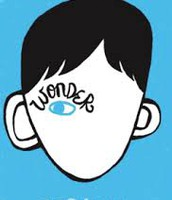 Wonder shirts went home today!