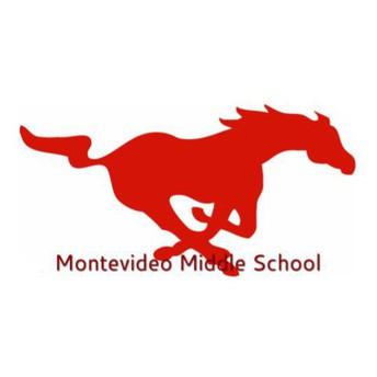 MMS School Logo