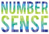U.I.L. Number Sense