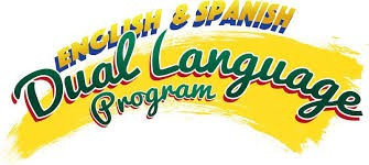 Interested in our Dual Language Program?