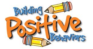 PBIS: Building Positive Behaviors