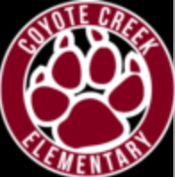 Coyote Creek Spirit Wear