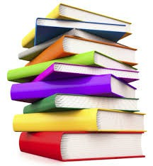 Gently Used Books