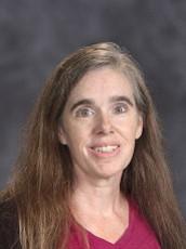 Angela Guntz
