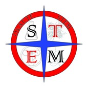 Mid-Winter STEM Conference