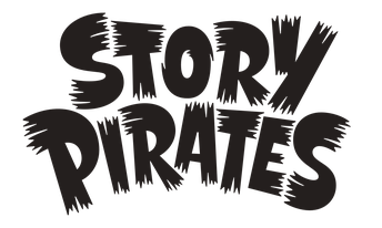 The Story Pirates Are Coming!!!