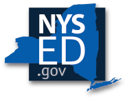 NYSED Resources:
