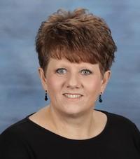 Mrs. Pfaff