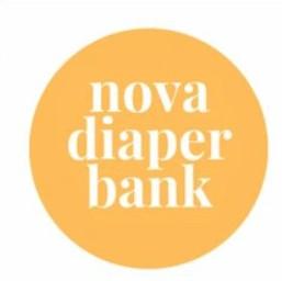 Donate to the Nova Diaper Bank