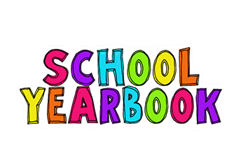 École OLPH Yearbooks