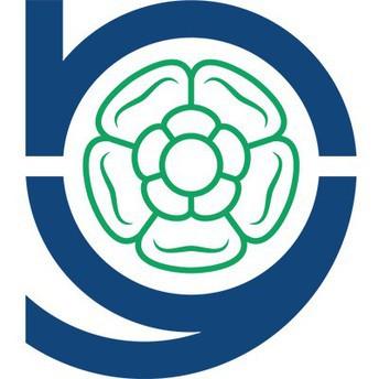 North Yorkshire Safeguarding Children Partnership