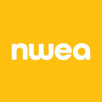 NWEA WINTER TESTING