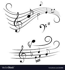 5th and 6th Grade Music Program