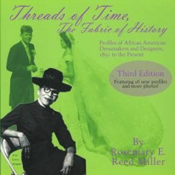 The Fabric of History: Threads of Time