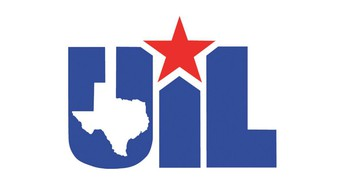 Academic UIL - STUDENT CONTESTANTS