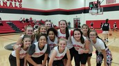 Three More Basketball Victories vs. Celina