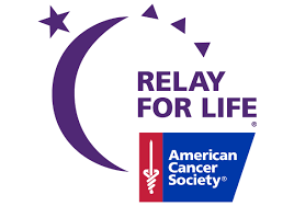 Relay for Life - Moorestown