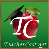 The Tech Educator Podcast