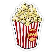 Popcorn Money