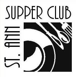 Supper Club at Munster Five Guys, September 23