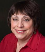 Gayle Rosengren
