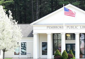 Pembroke Public Library Events and Updates