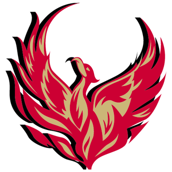 Firebird Athletics