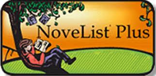 Carroll Senior High Library NoveList Plus