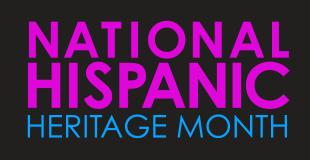 Klem South Celebrates Hispanic Heritage Month