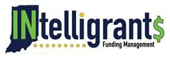 INtelligrants Rollout Phase II: Summer Virtual Trainings
