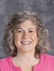 Get to Know Mrs. Klinker - 4th grade teacher